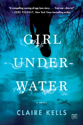 girl-underwater_tp-cover
