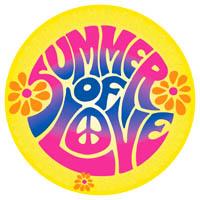 summeroflovecolor.jpg