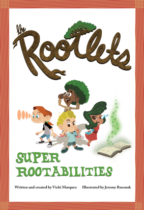super-rootabilities-cover