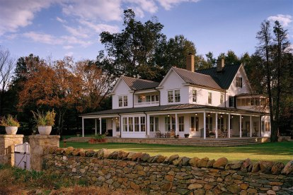 virginia-plains-farmhouse-rear2.jpg