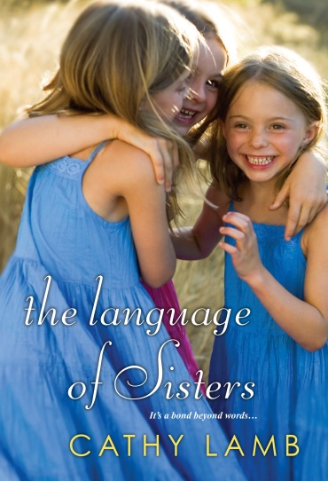 cover-the-language-of-sisters