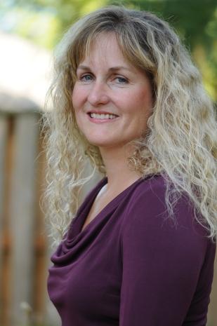 Photo of Cathy Lamb 093.JPG