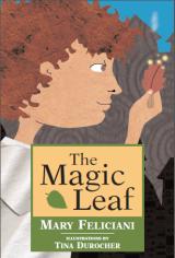 capture-cover-magic-leaf