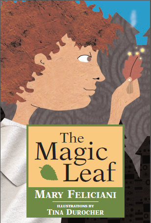 capture-cover-magic-leaf