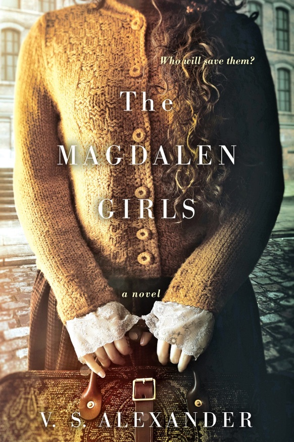 the-magdalen-girls-cover