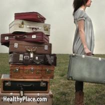 what-dissociative-fugue-definition-healthyplace