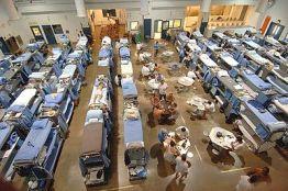 400px-prison_crowded