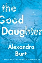 the-good-daughter-blue-foil-003