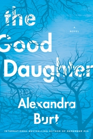 the-good-daughter-blue-foil-003