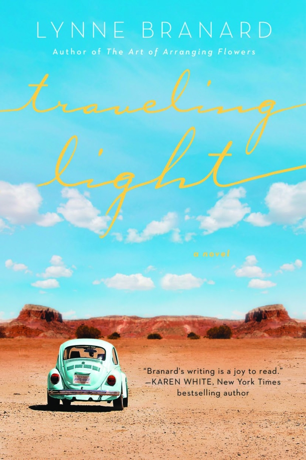 traveling-light-cover