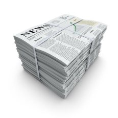 stack-of-newspapers-high-resolution-image2
