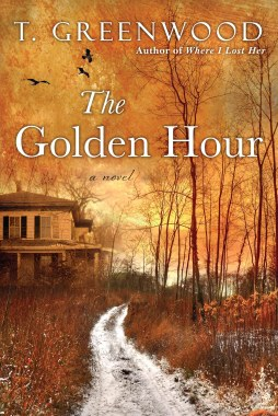 the-golden-hour