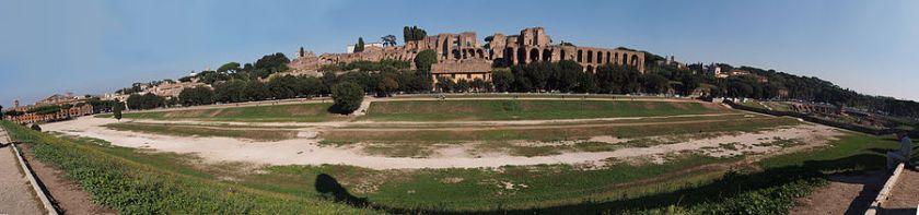 Circus_Maximus_in_Rome