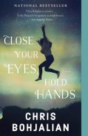 closeyoureyes-holdhands600-518x800