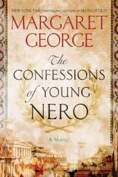 confessions-of-young-nero