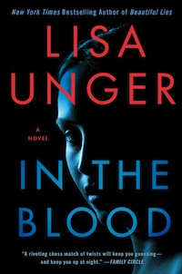 In-the-Blood-Trade-Paperback-Thumb