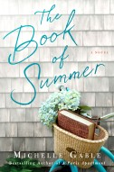 Book of Summer The