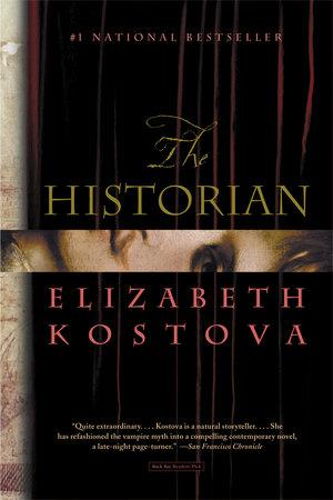 Kostova_TheHistorianBB