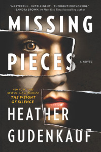 missing-pieces-cover-199x300