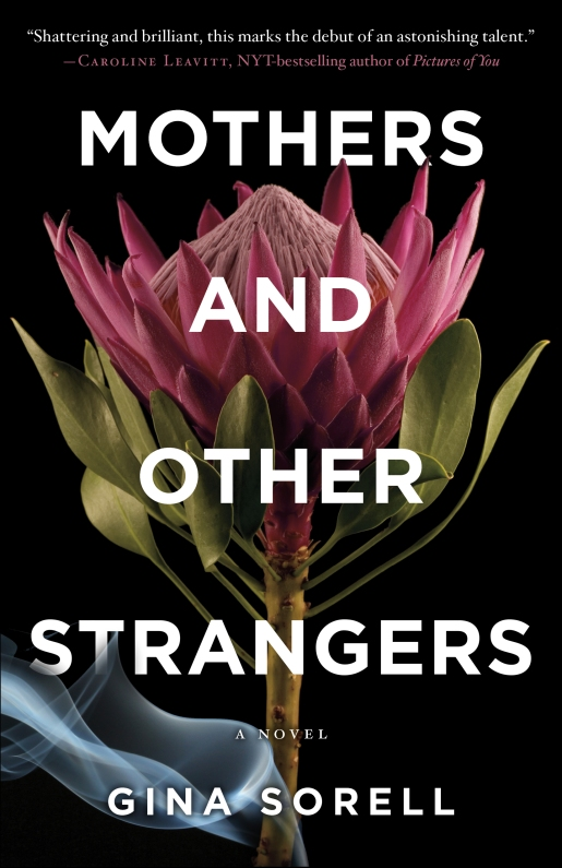 Mothers and Other Strangers Final