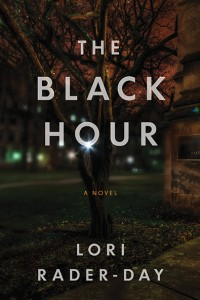 Black-Hour-cover-web-200x300
