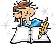 girl-writing-stars