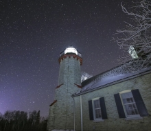 McGulpin-Point-Lighthouse_72dpi.jpg-nggid0273-ngg0dyn-220x190x100-00f0w010c011r110f110r010t010
