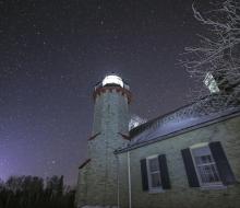 McGulpin-Point-Lighthouse_72dpi.jpg-nggid0273-ngg0dyn-220x190x100-00f0w010c011r110f110r010t010