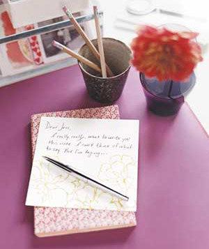 notebook-letter_300