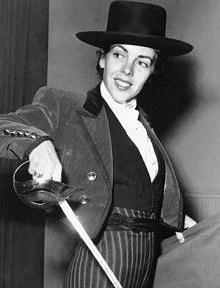 PatriciaMcCormick1954