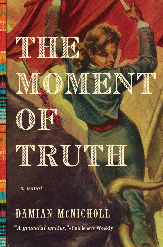 The Moment of Truth-AD2c.jpg