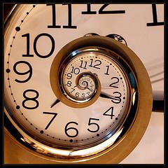 timeloop1