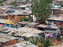 220px-Soweto_township.jpg
