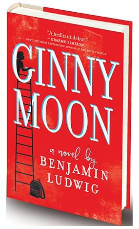 GinnyMoon-3d-cvr