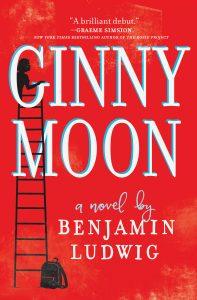 GinnyMoon-cvr-197x300