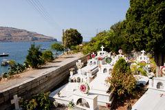 greek-cemetery-14334963