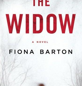 widow350-us