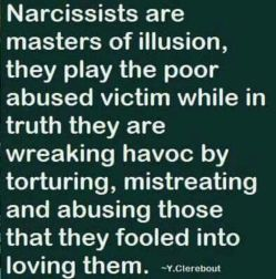 cb1fd2746c65c59894b241f7e802cbaf--abuse-quotes-a-quotes (1)