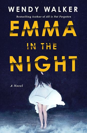 Emma-in-the-Night-534h