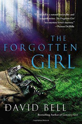 The-Forgotten-Girl-266x400