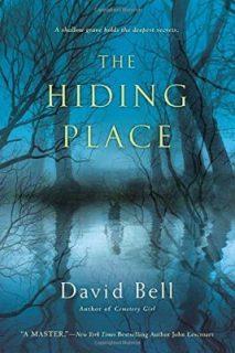 The-Hiding-Place-267x400