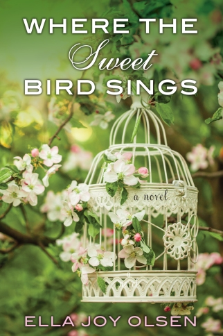 where the sweet bird sings (2)