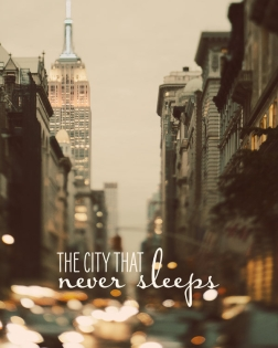 102150-The-City-That-Never-Sleeps.jpg
