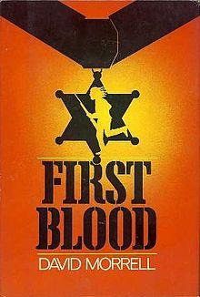 220px-Firstbloodbook