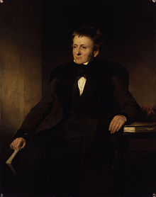 220px-Thomas_de_Quincey_by_Sir_John_Watson-Gordon