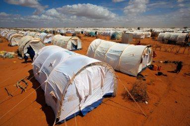 6_192016_refugee-18201.jpg