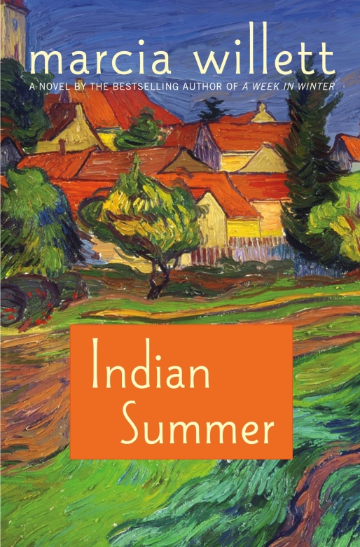 Indian Summer cvr.jpg