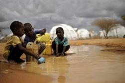 refugee-camp-kenya