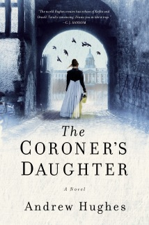 The Coroners Daughter-AD (1)
