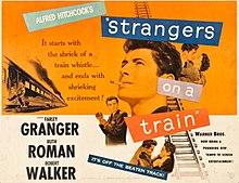 220px-Strangers_on_a_Train_(film).jpg